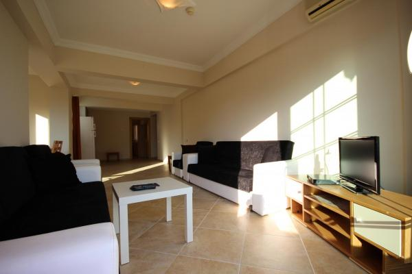 2 Bedroom Apartment For rent #3