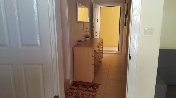 1 Bedroom Apartmet for daily&weekly rent #7