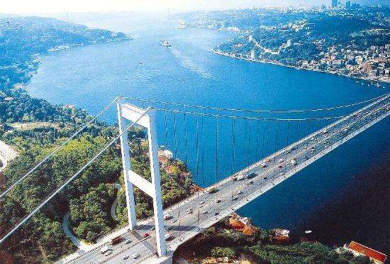 TURKEY UNPLUGGED - 10 DAYS