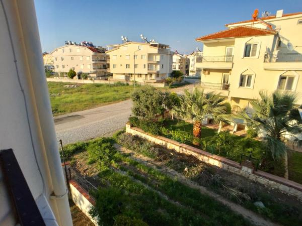 Apartment for rent in Didim #10