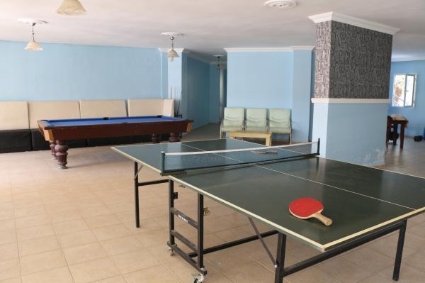 Apartment for rent in Didim #10