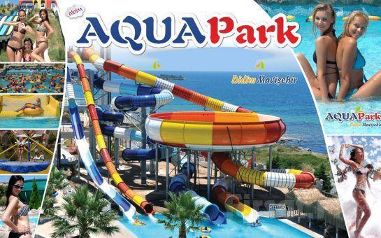ADALAND Su Parkı