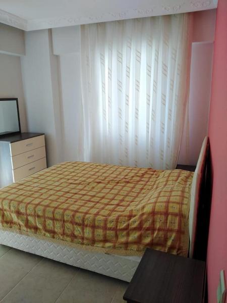 Daily and Weekly Rental Villa Didim #13
