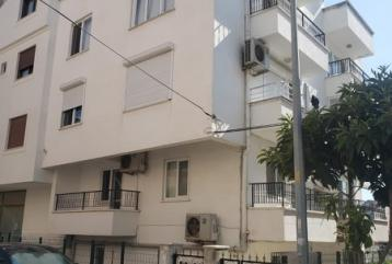 Apartment for rent in Didim Altinkum #15