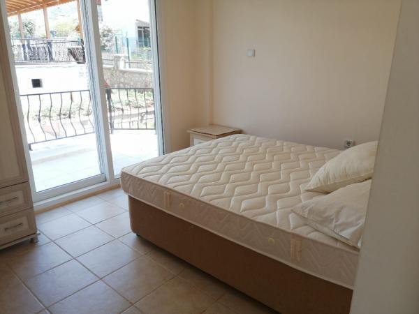 Daily and Weekly Rental Villa Akbük #16