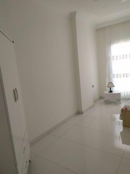 Apartment for rent in Didim #14