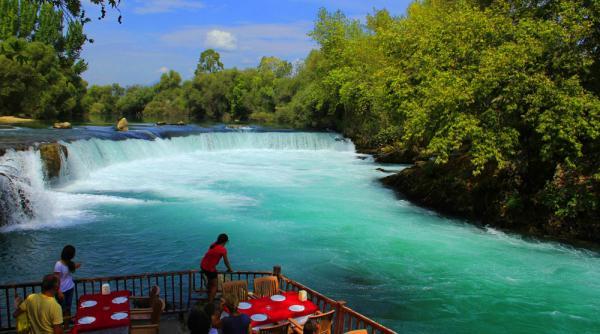 Antalya-Side-Alanya
