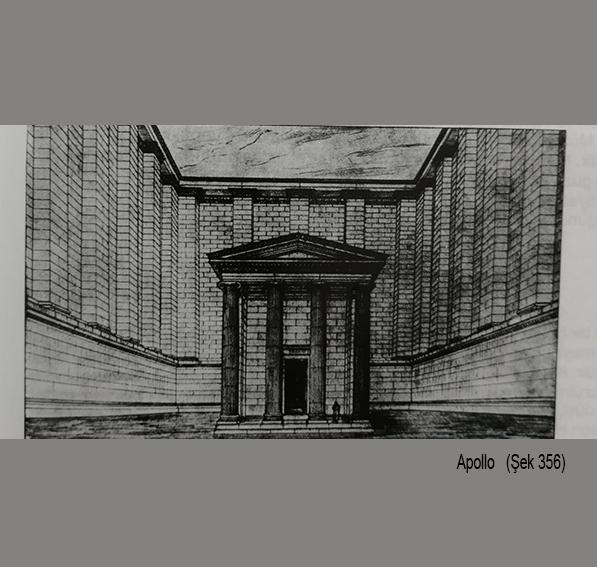 Didiyma Temple