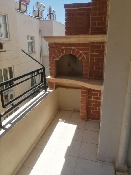 Dublex for rent in Didim #20