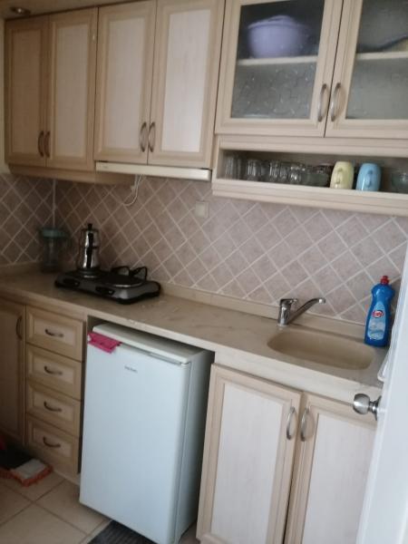 Apartment for rent in Didim #33