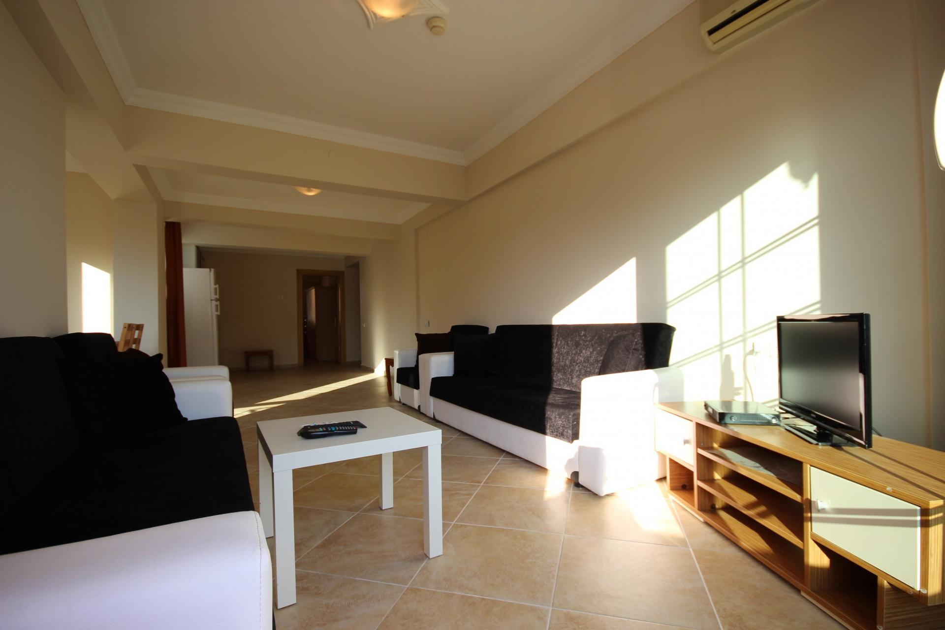 2 bedroom apartment for rent 3 best price for private - 2 and 3 bedroom apartments for rent ...